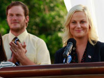 Parks and Recreation Season 4 Episode 12