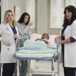 Calzona in Action