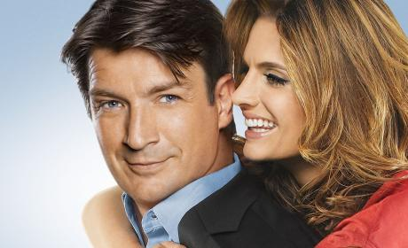 29 Most Memorable Caskett Moments