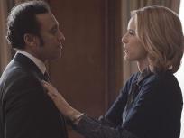 Madam Secretary Season 1 Episode 13