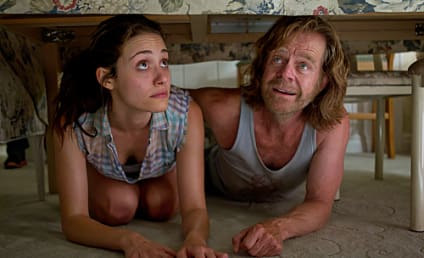 Shameless Review: The Aftermath