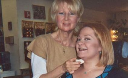 Kathy Brier: Loving Life on One Life to Live