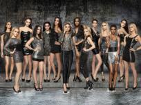 America's Next Top Model Season 16 Episode 1