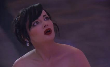 Awkward Season 5 Episode 10 Review: Reality Does Not Bite