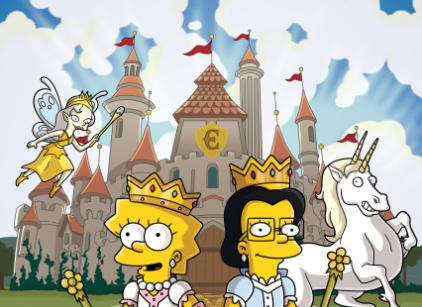 Watch The Simpsons Season 20 Episode 9 Online