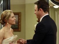 Private Practice Season 4 Episode 20