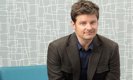 Steve Zahn to Irritate the Dunphys on Modern Family Season 6