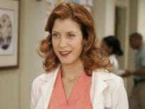 Grey's Anatomy Season 2 Episode 21