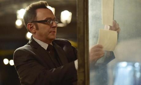 Watch Person of Interest Online: Season 5 Episode 9
