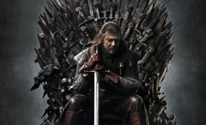 Game of Thrones Season Premiere Clips: Let the Games Begin!