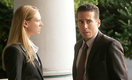 Fringe Producer Denies Kirk Acevedo Firing
