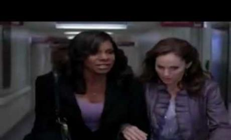 Private Practice Season Finale Preview #3