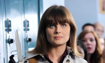 Bones Season Seven Premiere to Be Titled ...