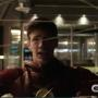 The Vampire Diaries Alum Heads to The Flash