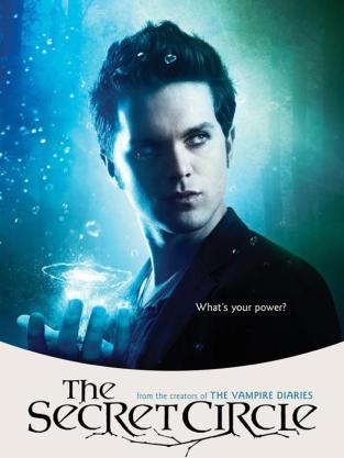 Adam Conant Poster