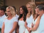 Tamra's Baptism - The Real Housewives of Orange County Season 10 Episode 19