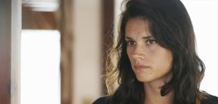 """Rookie Blue Q&A: Missy Peregrym Teases """"Season of Change"""" for Andy"""