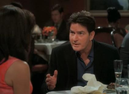 Watch Two and a Half Men Season 6 Episode 17 Online