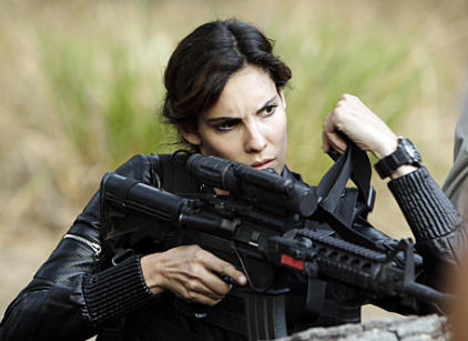 Watch NCIS: Los Angeles Season 1 Episode 8 Online
