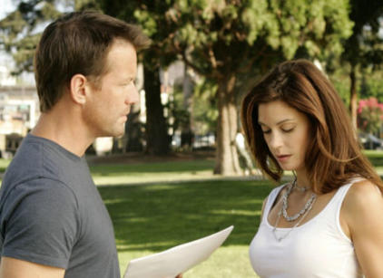Watch Desperate Housewives Season 2 Episode 4 Online