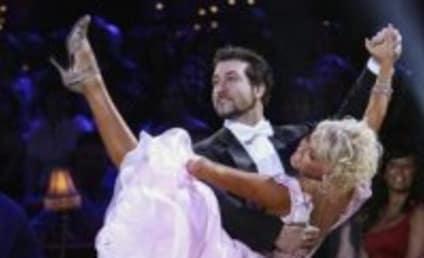 Dancing with the Stars: Week 8 Recap