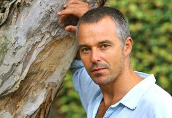 Cameron Daddo  Picture