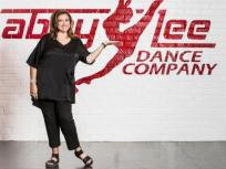 Dance Moms Season 6 Episode 15
