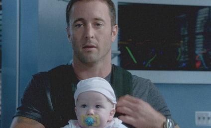 Hawaii Five-0: Watch Season 4 Episode 7 Online