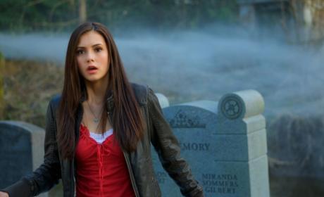 The Vampire Diaries Caption Contest 122