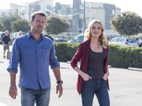 NCIS: Los Angeles Season 8 Episode 5