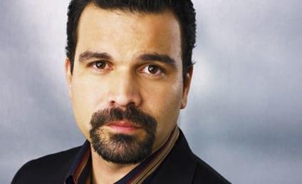 Desperate Housewives Spoilers: Carlos' Career