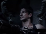 Facing an Old Enemy - Teen Wolf