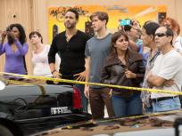 Graceland Season 1 Episode 9