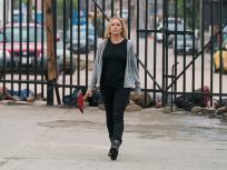 Fear the Walking Dead Season 2 Episode 13 Review: Date of Death