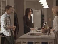 Madam Secretary Season 1 Episode 15