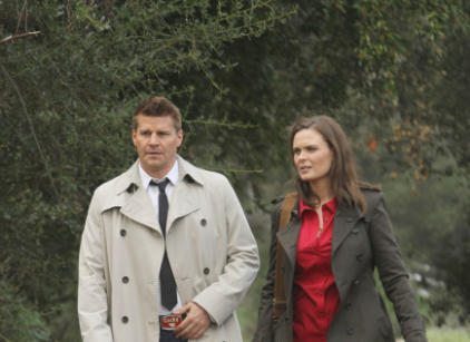 Watch Bones Season 7 Episode 12 Online