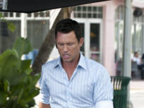 Burn Notice Season 4 Episode 13