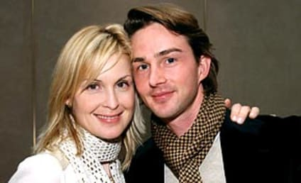 Kelly Rutherford Will Return to Gossip Girl on Schedule