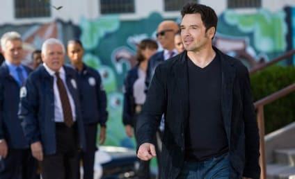Major Crimes Season 4 Episode 23 Review: Hindsight Part 5