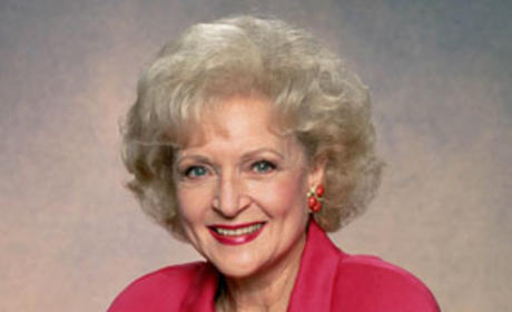 Betty White to Guest Star on The Middle