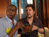 Psych Season 7 Episode 5