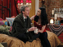 How I Met Your Mother Season 6 Episode 15