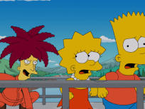 The Simpsons Season 25 Episode 12