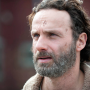 The Walking Dead Season Finale Review: All Aboard