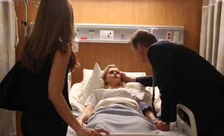 Devious Maids Season 1 Scene