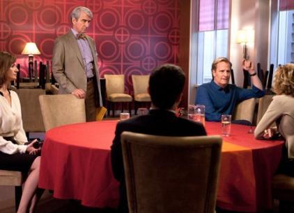 Watch The Newsroom Season 1 Episode 10 Online