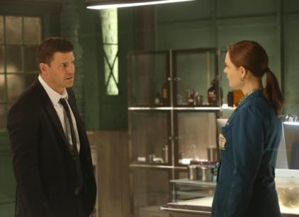 Watch Bones Season 9 Episode 4 Online