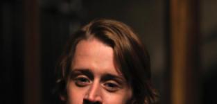 Kings First Look: Macaulay Culkin as Andrew Cross