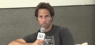"""Shawn Christian Teases """"Unexpected Twist"""" on Days Of Our Lives: What Will It Be?"""