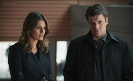 Castle Season 7 Episode 11: Full Episode Live!